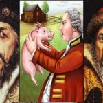10 Of The Craziest Rulers Throughout History